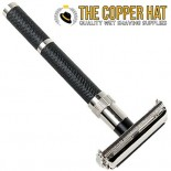 Parker 96r Double Edge Safety Razor