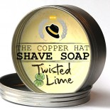 Twisted-Lime