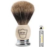 Pure Badger Brush