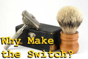 Why-Make-the-Switch