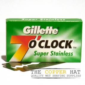 7oclocks
