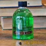 Anthony Gold Ice Lim After Shave Lotion