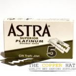 Astra-Platinum