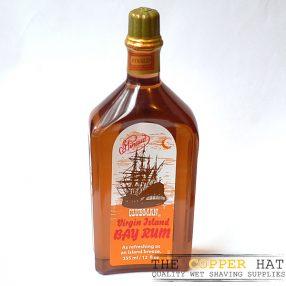 Pinaud-Clubman-Virgin-Island-Bay-Rum