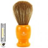 Vie-Long butterscotch horse hair
