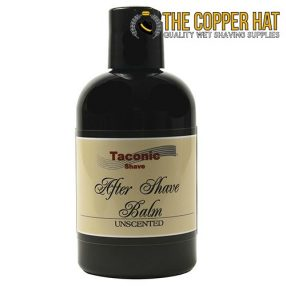 Taconic Aftershave Balm