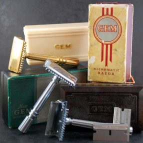 Gem Micromatics