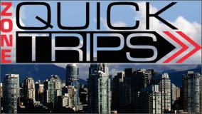 banner-quicktrips-284x160