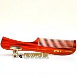 Kent 10t Hair Comb