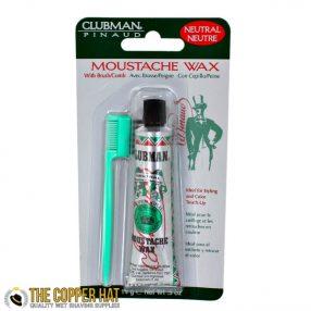 Clubman_Moustache_Wax_Neutral