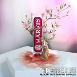 Marvis Toothpaste Cinnamon Mint