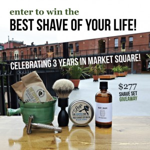 3-Years-in-Market-Square-Giveaway-sq