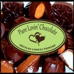 Pure Lovin'