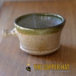handcrafted-lathering-apothecary-mug-olive-green-spotted-4