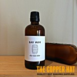 Bay Rum After Shave