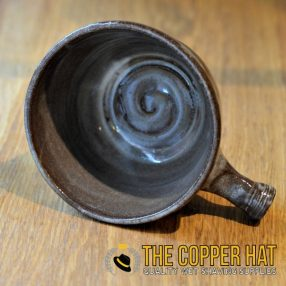 handcrafted-lathering-apothecary-mug-chocolate-brown-1