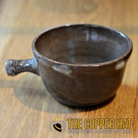 handcrafted-lathering-apothecary-mug-chocolate-brown