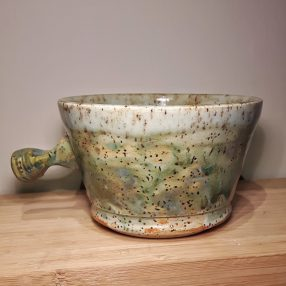 handcrafted-lathering-apothecary-mug-multi-coloured