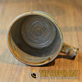 handcrafted-lathering-apothecary-mug-rust-slate-blue-sage-green-1