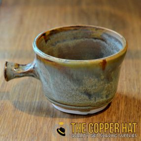 handcrafted-lathering-apothecary-mug-rust-slate-blue-sage-green