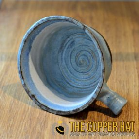 handcrafted-lathering-apothecary-mug-slate-blue-brown-1
