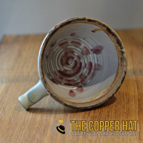 handcrafted-lathering-apothecary-mug-tan-and-sage-green-1
