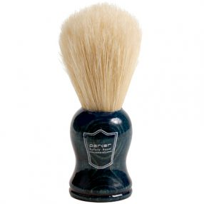 Boar Bristle Leg Shaving Brush