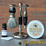 edwin-jagger-imitation-ebony-complete-shave-set