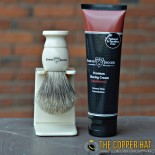 edwin-jagger-imitation-ivory-best-badger-shaving-brush-sandalwood-shaving-cream