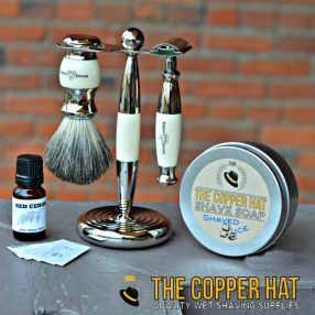 edwin-jagger-imitation-ivory-complete-shave-set