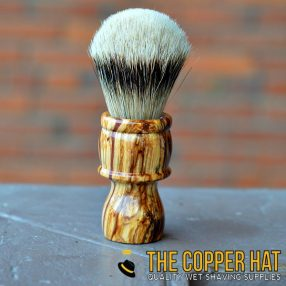 handcrafted-lilac-grade-a-silvertip-badger-shaving-brush