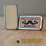 moustache-wax-3