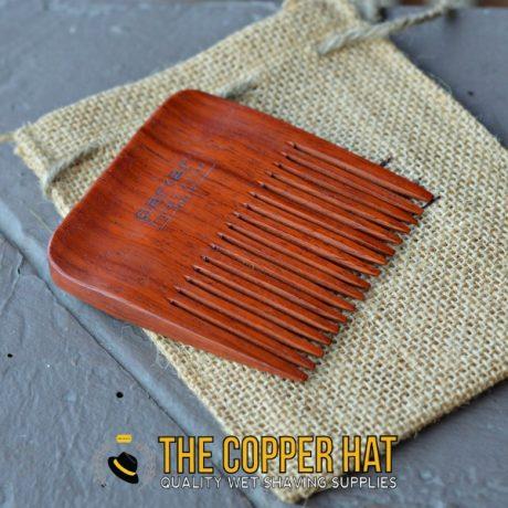 rosewood-beard-comb-2