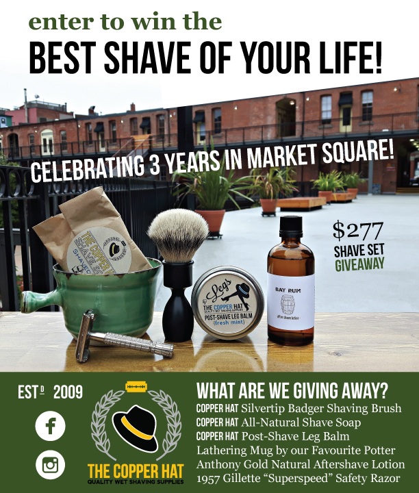 3-Years-in-Market-Square-Giveaway-Blog