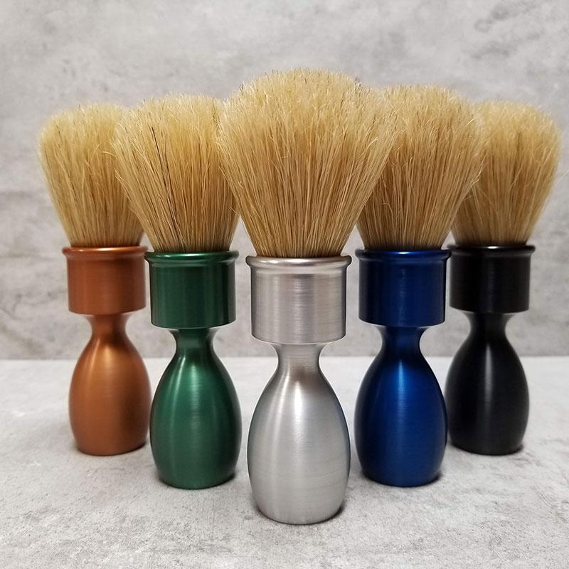 [Imagem: Boar-Hair-Journey-Shaving-Brush-The-Copper-Hat.jpg]
