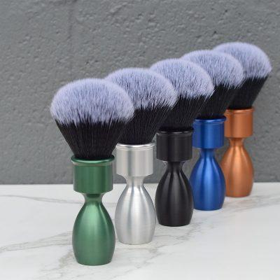 Synthetic-Nylon-Bristle-Journey-Shaving-Brush---The-Copper-Hat-2