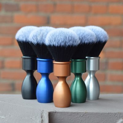 Synthetic-Nylon-Bristle--Journey-Shaving-Brush---The-Copper-Hat